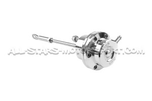 Actuador wastegate con piston Forge para Ford Mustang Ecoboost