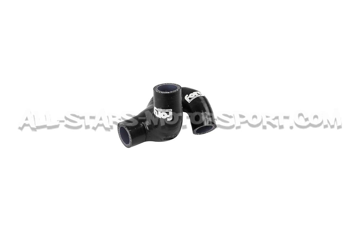 Durite de degazage Forge pour Audi TT MK1 / S3 8L / Leon Cupra 1M APX