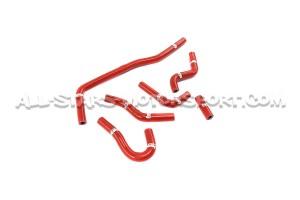 Mangueras de canister Forge para Audi TT MK1 8N