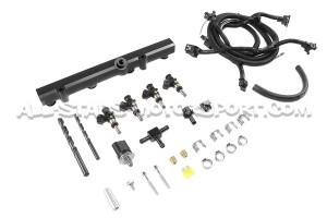 Bomba de baja presion CTS Turbo para Leon 2 Cupra / S3 8P / TT 8J / Golf 6 R 2.0 TFSI
