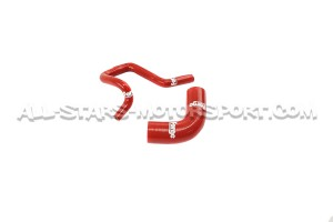 Opel Astra H OPC Forge Breather Hose Kit