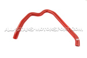 Forge 2.0 TFSI Dump Valve Return Hose