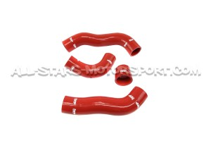 Honda Civic Type R Fk2 Forge Boost Silicone Hoses