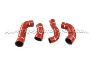 Manguitos de turbo Forge para Audi S1 / Polo 6C GTI / Ibiza 6P Cupra