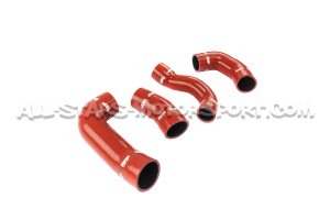 Audi S1 / Polo 6C GTI / Ibiza 6P Cupra Forge Turbo Hose Kit