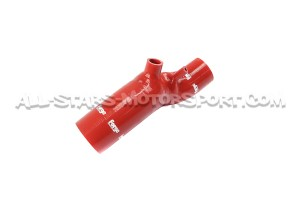 Megane 3 RS Forge Silicone Inlet Hose
