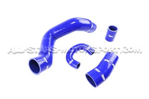 Forge Intercooler Hose Kit for Ford Mustang Ecoboost