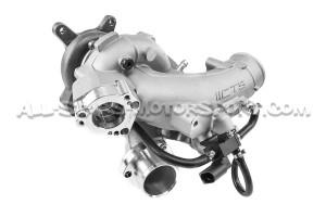 OEM K04 Borg Warber Turbo for 2.0 TFSI EA113