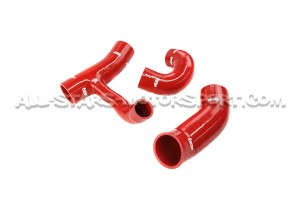 Renault Clio 3 RS 200 Forge Inlet Hose