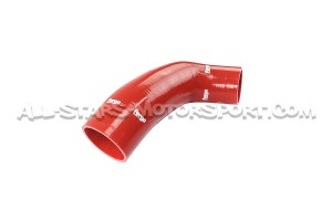 Audi S3 8V / TT Mk3 8S Forge Silicone Inlet Hose
