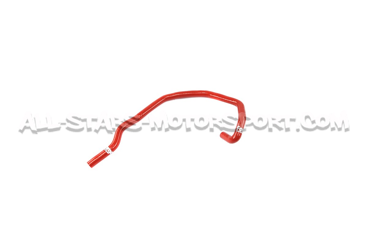 A3 8P V6 3.2 / Golf 5 R32 Forge Silicone Carbon Canister Hose
