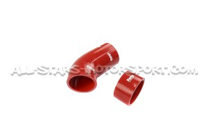 Ford Focus MK3 RS Forge Silicone Airbox Hoses