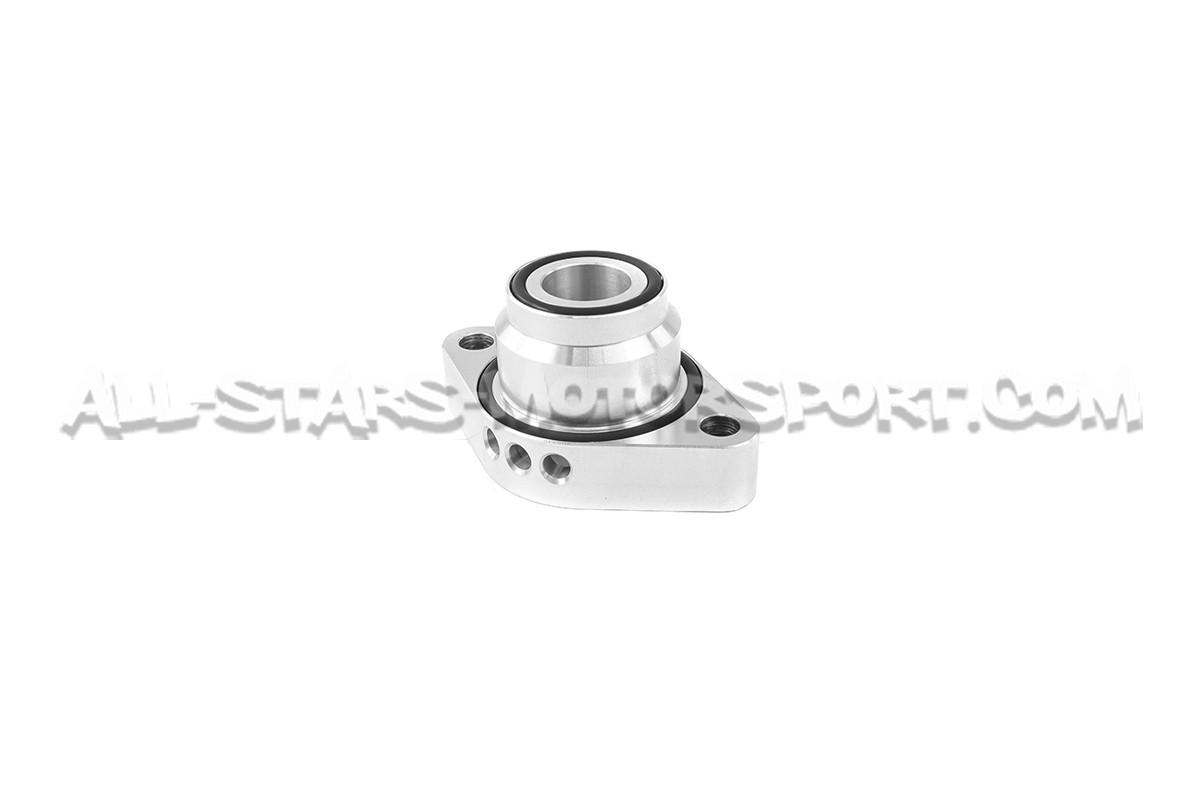 Entretoise dump valve Forge pour Polo GTI / Ibiza Cupra / Fabia VRS 1.4 TSI