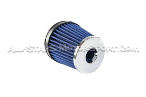 Replacement filter for Forge Motorsport Twintake Kit FMIND12