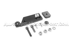 Renfort de maitre cylindre CTS Turbo Audi RS3 8V / TTRS 8S