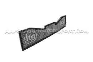 Audi RS6 C6 Profilter Panel Air filters