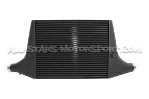 Audi A4 / A5 B9 2.0 TFSI Wagner Tuning Intercooler Kit