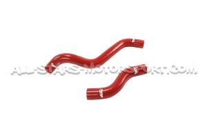 Honda Civic Type R FK2 Forge radiator hoses kit