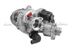 Turbo IS38 pour Leon 3 Cupra / Octavia 5E VRS / TT Mk3
