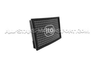 Filtro de aire de alto rendimiento ITG Profilter para Mazda 3 MPS