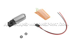 Bomba de combustible Deatschwerks DW65C 265lph para Mazda MX5 NC