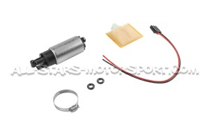 Deatschwerks DW300C series 340lph fuel pump kit for Subaru Impreza STI 08-18