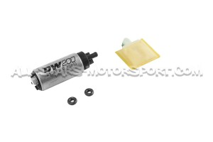 Pompe a essence Deatchwerks DW200 255lph pour Subaru Impreza GT et WRX / STI 01-07