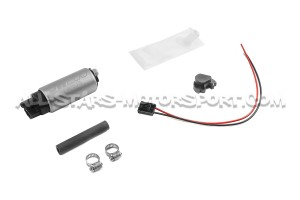 Deatchwerks DW200 series 255lph fuel pump kit for Subaru Impreza GT and WRX / STI 01-07