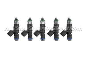 Bomba de combustible Deatschwerks DW200 255lph para Nissan 350Z