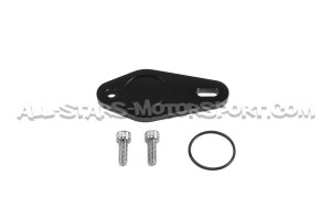 Ford Fiesta ST MK7 Alpha Competition Short Shift Adapter