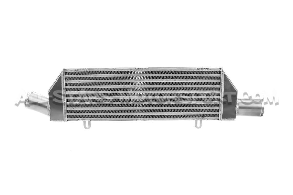 Audi TTS Mk2 Forge Intercooler