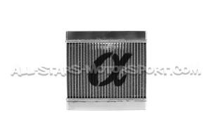 Echangeur radiateur de charge lateral Alpha Performance pour Mercedes A45 / CLA 45 AMG W176