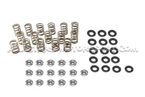 Ferrea Valve Springs and Retainers Kit for Subaru BRZ / Toyota GT86