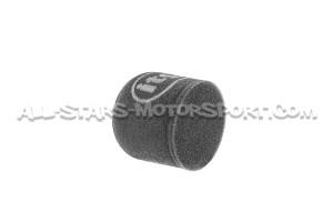 Audi S4 / S5 B9 ITG Profilter Panel Air filter
