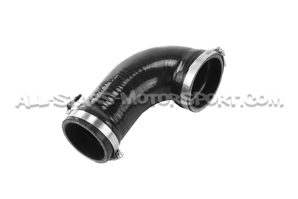 Cts Turbo Silicone Intake Hose For Audi A4    A5 B9 2 0 Tfsi