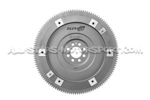 Nissan R35 GTR Alpha Performance Race X Flywheel
