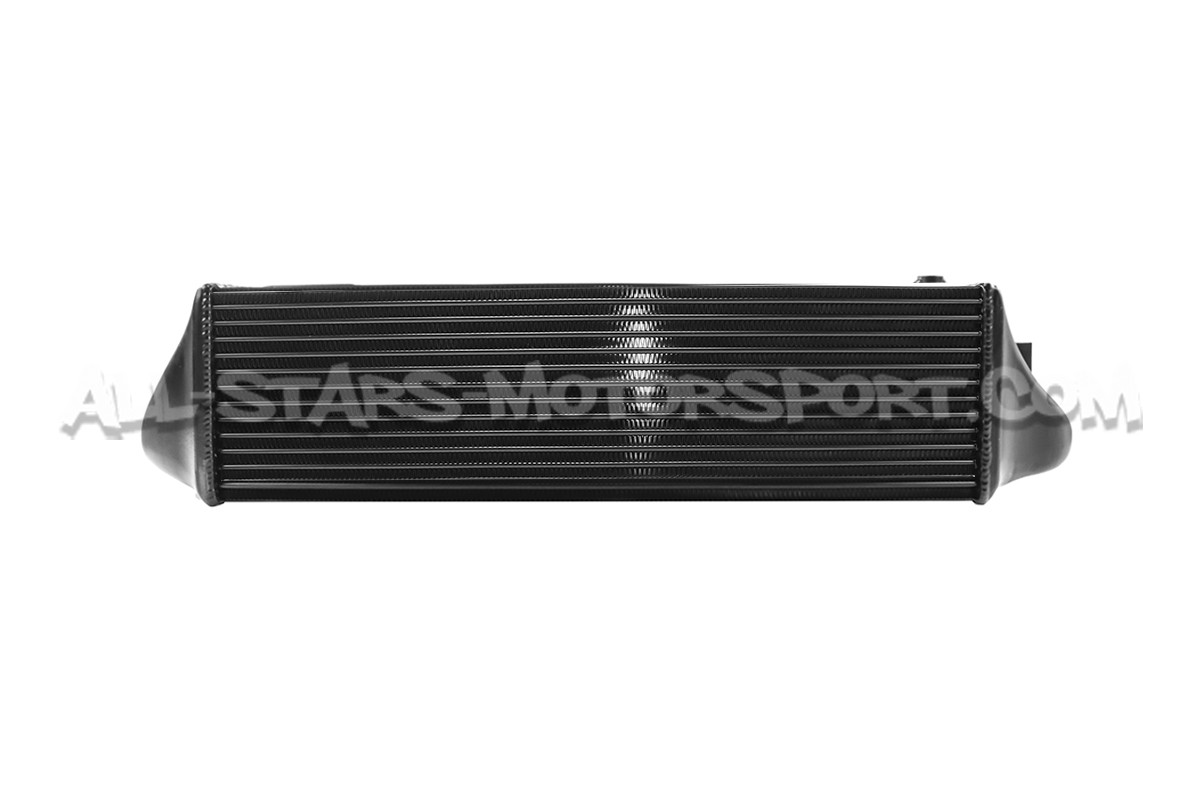 Polo 6R WRC / GTI / 6C GTI and Fabia VRS Wagner Tuning Intercooler Kit