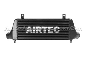 Airtec Intercooler for Audi RS3 8P