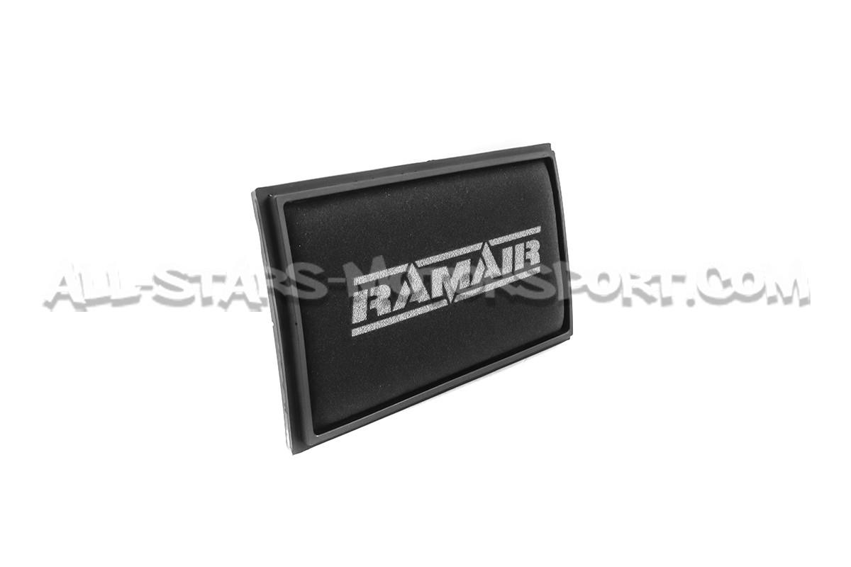 Filtro de aire Ramair para Nissan 350Z 280 / 200SX S13