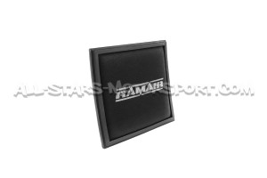 Opel Corsa D OPC Ramair Panel Air filter