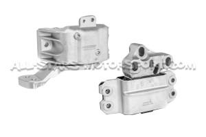 Soportes motor y caja street 034 Motorsport para Audi TTRS Mk2