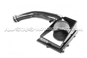 Admission carbone 034 Motorsport X34 pour Audi TTRS 8S / RS3 8.5V