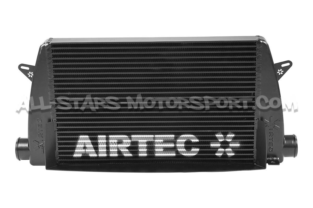 Airtec Intercooler Kit for Audi TT MK1 8N 225