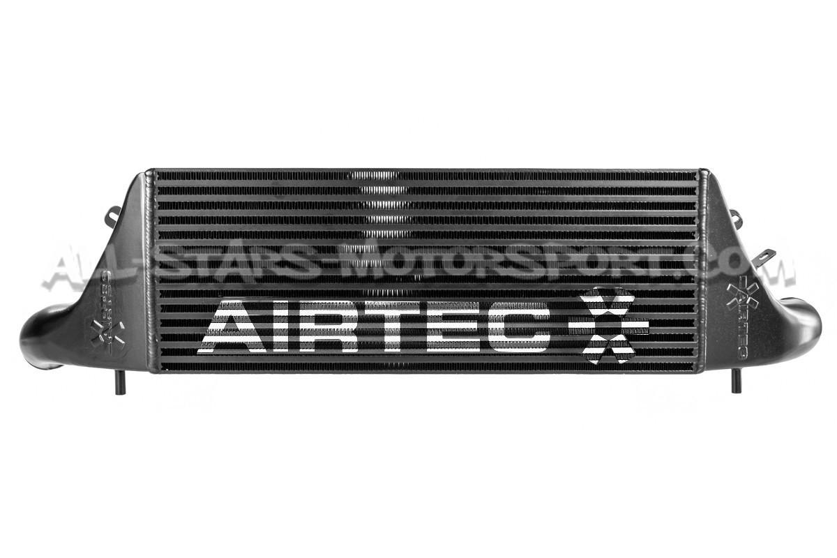 Intercambiador Airtec para Audi RS3 8V