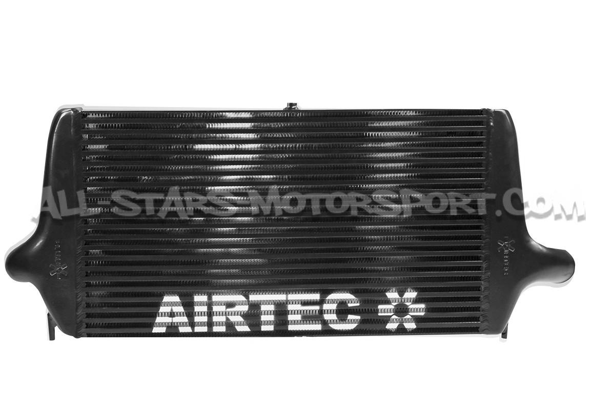 Echangeur Airtec pour Opel Astra J OPC