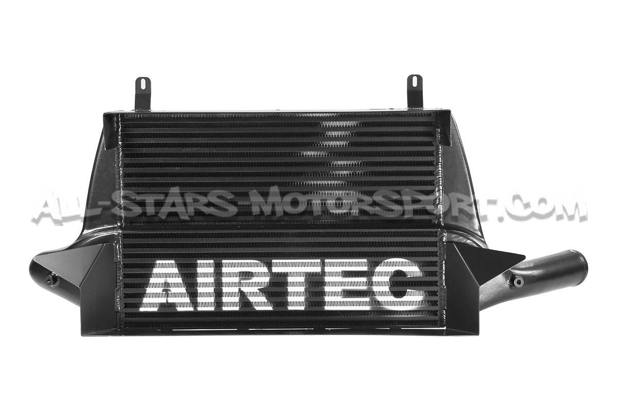 Intercambiador con tubos Airtec para Honda Civic Type R FK2