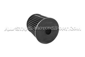 Audi RS6 C7 / RS7 C7 Ramair Panel Air filter