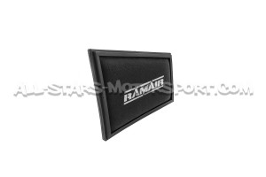 Renault Megane 2 RS Ramair Panel Air filter