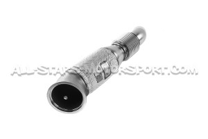 BMW 140i / 240i / 340i 440i Akrapovic Downpipe with Sport Catalyst