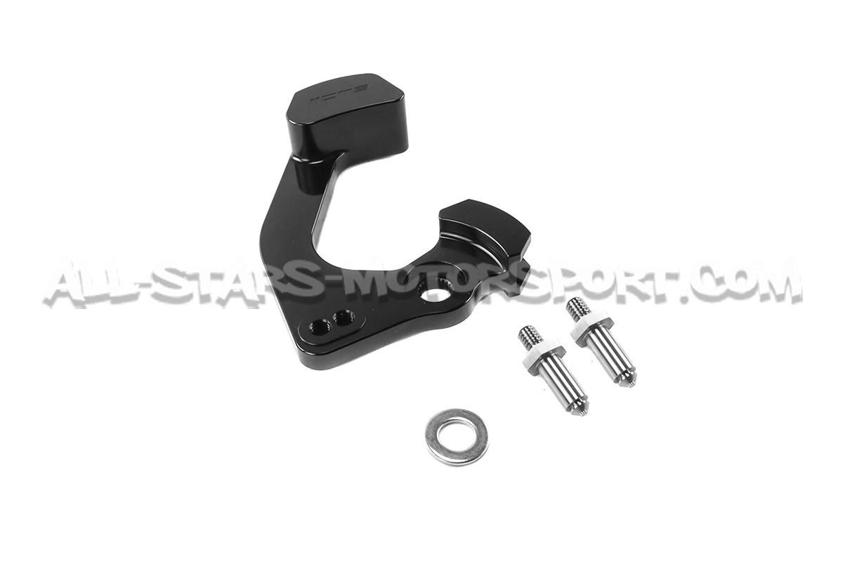 Kit Short Shift CTS Turbo pour Golf 4 / Golf 5 / Golf 6 et Golf 7